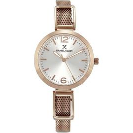 Женские часы Daniel Klein DK11795-4, фото