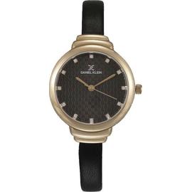 Жіночий годинник Daniel Klein DK11796-4, image