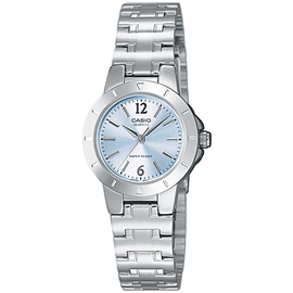 Женские часы Casio LTP-1177A-2AEF, фото
