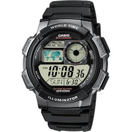 Мужские часы Casio AE-1000W-1BVEF, фото