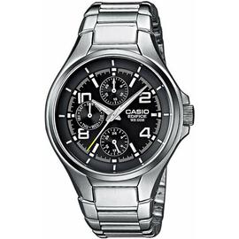 Мужские часы Casio EF-316D-1AVEF, фото 1