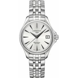 Женские часы Certina c032.051.11.036.00, фото
