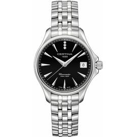 Женские часы Certina c032.051.11.056.00, фото