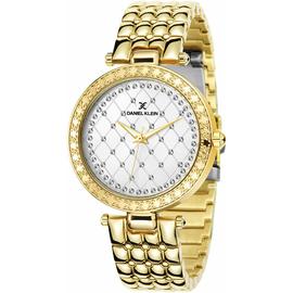 Жіночий годинник Daniel Klein DK11002-1, image