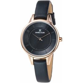 Жіночий годинник Daniel Klein DK11807-4, image