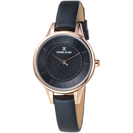 Женские часы Daniel Klein DK11807-4, фото