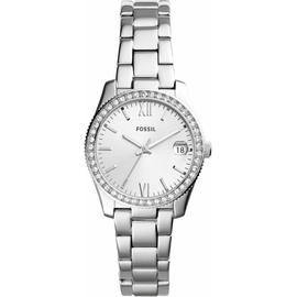 Женские часы Fossil ES4317, фото
