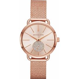 Женские часы Michael Kors MK3845, фото