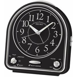 Настольные часы Seiko QHP003K, фото