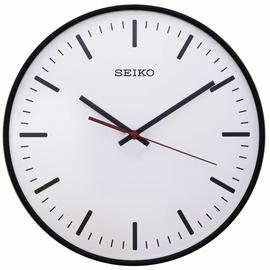 Настенные часы Seiko QXA701K, фото