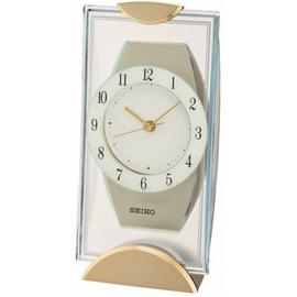 Настенные часы Seiko QXG146G, фото