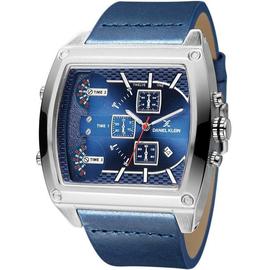 Мужские  часы Daniel Klein DK11161-3, фото