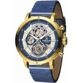 Мужские  часы Daniel Klein DK11355-5, фото