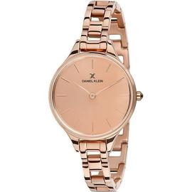 Женские часы Daniel Klein DK11638-4, фото
