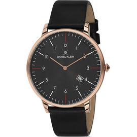 Мужские  часы Daniel Klein DK11642-4, фото