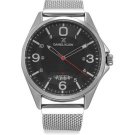Мужские часы Daniel Klein DK11651-2, фото