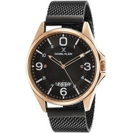 Мужские часы Daniel Klein DK11651-4, фото