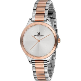Женские часы Daniel Klein DK11669-7, фото