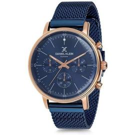 Мужские часы Daniel Klein DK11726-6, фото