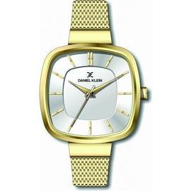 Женские часы Daniel Klein DK11734-2, фото