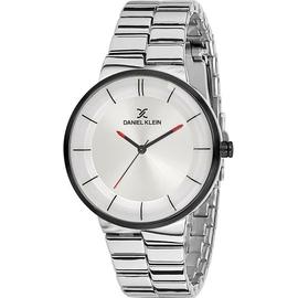 Мужские часы Daniel Klein DK11742-2, фото