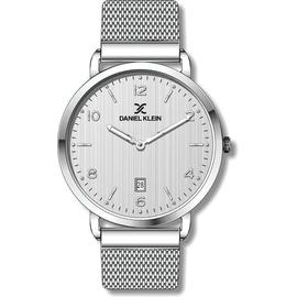 Мужские часы Daniel Klein DK11765-1, фото