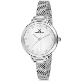 Женские часы Daniel Klein DK11797-1, фото