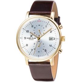Мужские  часы Daniel Klein DK11817-6, фото