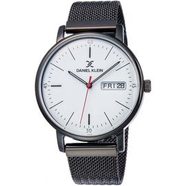 Мужские часы Daniel Klein DK11827-4, фото