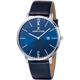 Мужские  часы Daniel Klein DK11833-4, фото