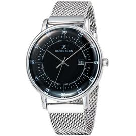 Мужские часы Daniel Klein DK11858-5, фото