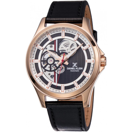 Мужские  часы Daniel Klein DK11861-3, фото