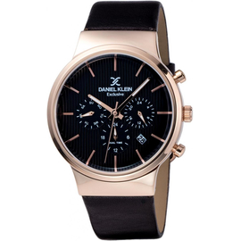 Мужские  часы Daniel Klein DK11891-6, фото