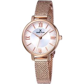 Женские часы Daniel Klein DK11897-2, фото