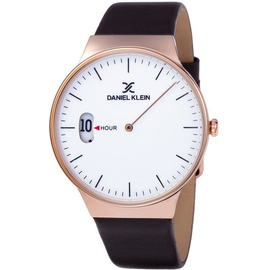 Мужские  часы Daniel Klein DK11908-5, фото