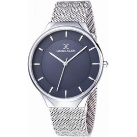 Мужские часы Daniel Klein DK11909-5, фото