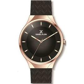 Мужские часы Daniel Klein DK11909-6, фото