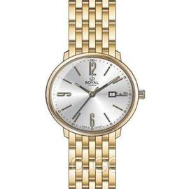 Женские часы Royal London 21413-02, фото