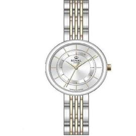 Женские часы Royal London 21449-03, фото