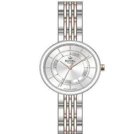 Женские часы Royal London 21449-04, фото
