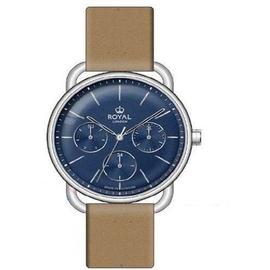 Женские  часы Royal London 21450-02, фото
