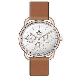 Женские  часы Royal London 21450-04, фото