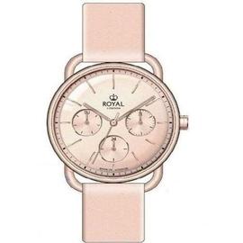 Женские  часы Royal London 21450-05, фото