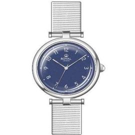 Женские часы Royal London 21452-02, фото