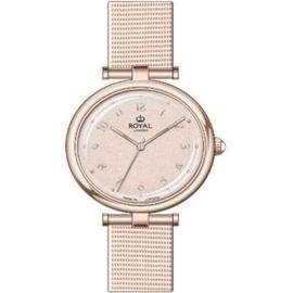 Женские часы Royal London 21452-04, фото