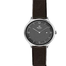 Женские  часы Royal London 21461-01, фото