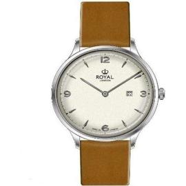 Женские  часы Royal London 21461-02, фото
