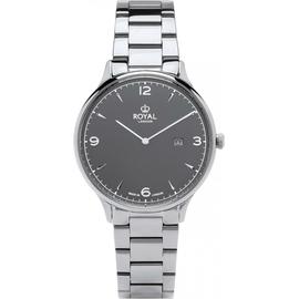 Женские часы Royal London 21461-06, фото