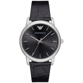 Мужские часы Emporio Armani AR2500, фото