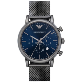 Мужские часы Emporio Armani AR1979, фото